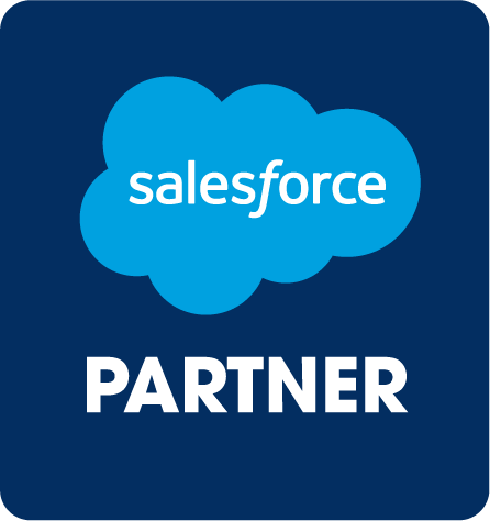 Consultants Salesforce en Belgique