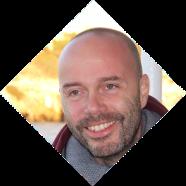 XAVIER NYSSEN - CRM Consultant