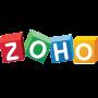 Consultants Zoho CRM en Belgique